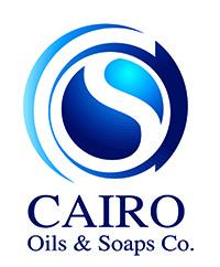 cairo oil